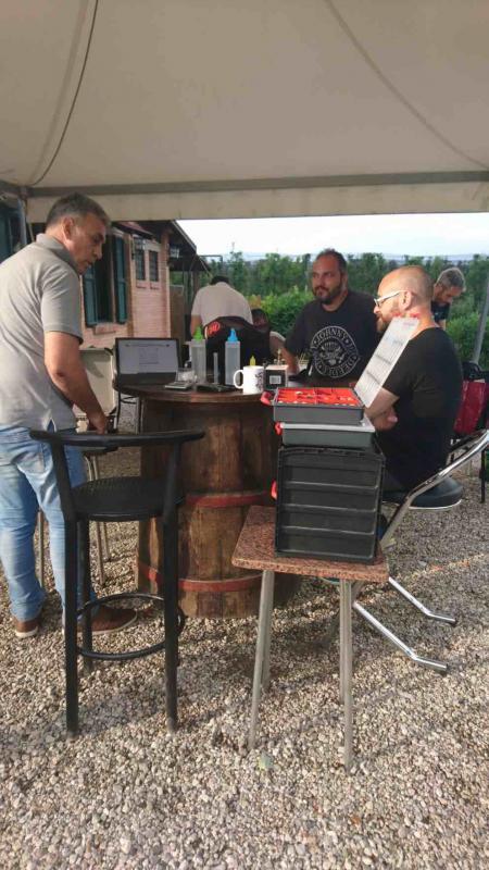 La Ricetta Creata Allo Svapo Woodstock Creamy Na Latak-img_0570.jpg