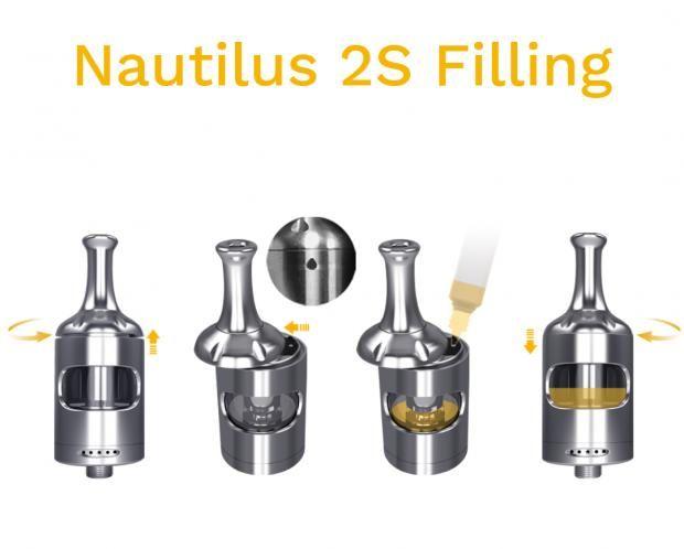 Nautilus 2S-img_20181006_122150.jpg