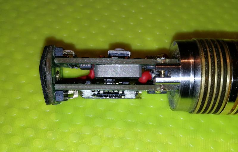 Manutenzione Ehpro 101-img_20190510_194454.jpg