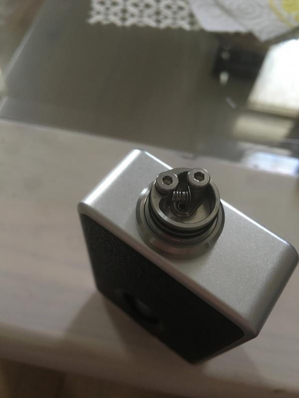 Problemi Aroma Con Speed 14 E 18-img_5213.jpg