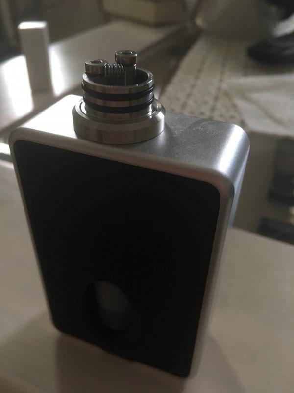 Problemi Aroma Con Speed 14 E 18-img_5214.jpg