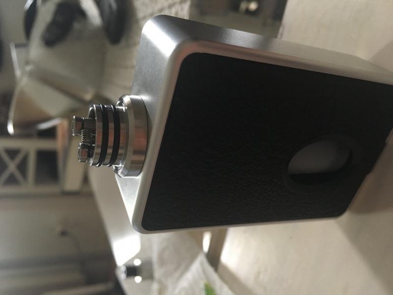 Problemi Aroma Con Speed 14 E 18-img_5229.jpg