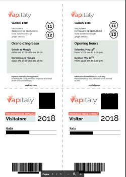 Vapitaly 2018-immagine.png