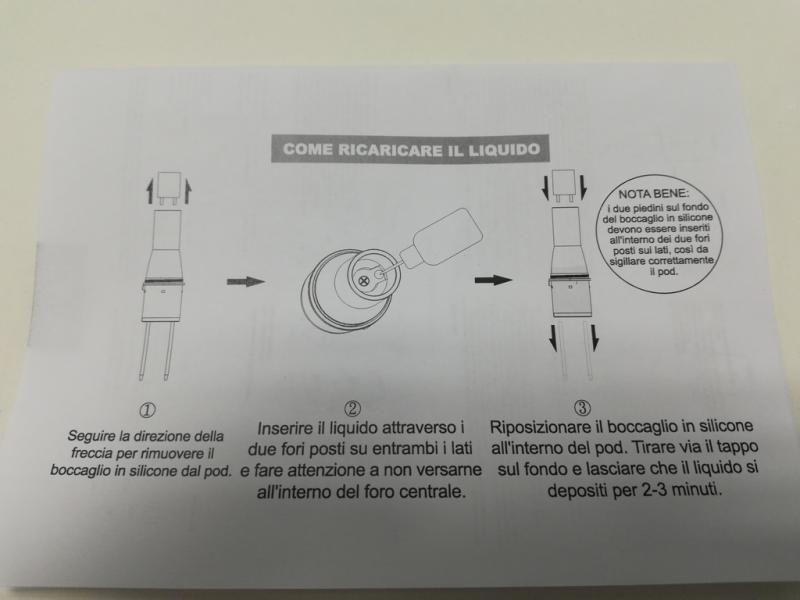 Spod  Pod - Sikary-istruzioni_spod.jpg