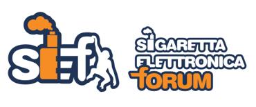 Logo alto Mail 370x155.png