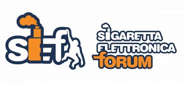 Regolamento Utenti-logo-compatto-forum-scritta-bianca-contorno-blu-jpg