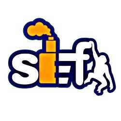 SEF Bar