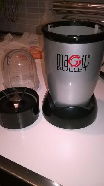 Primo Macerato Homemade-magic-bullet.jpg