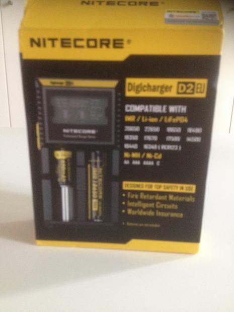 Nitecore D2-nitecore3.jpg