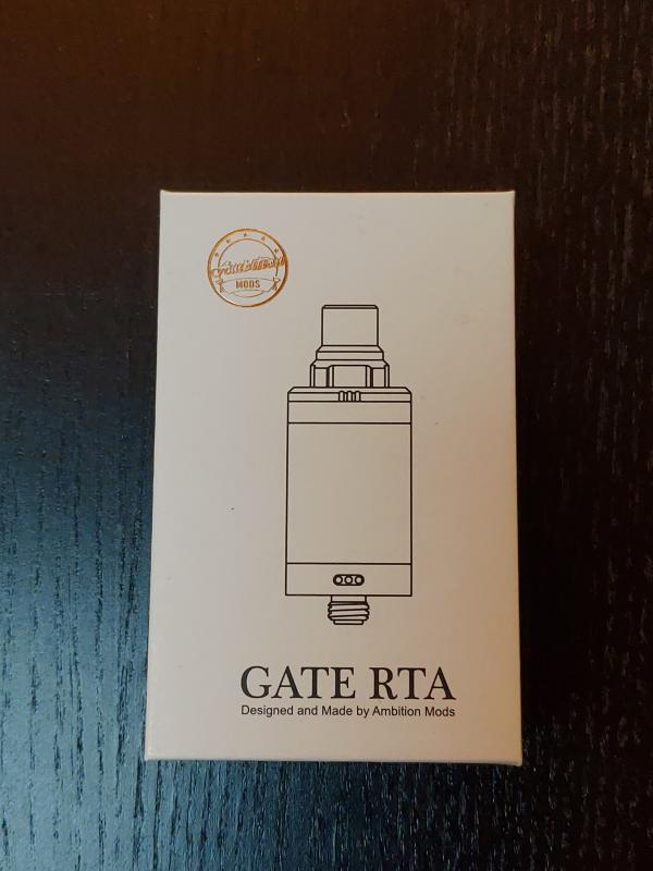 Gate MTL by Ambition Mods-p_20190402_183124.jpg