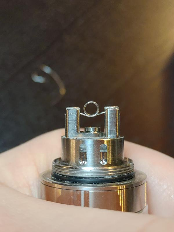 Gate MTL by Ambition Mods-p_20190402_184518.jpg