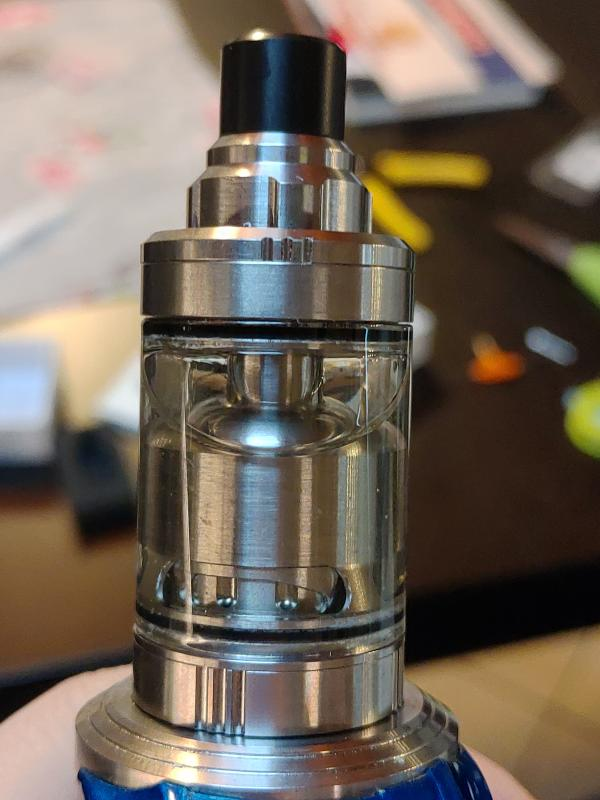 Gate MTL by Ambition Mods-p_20190402_185931.jpg