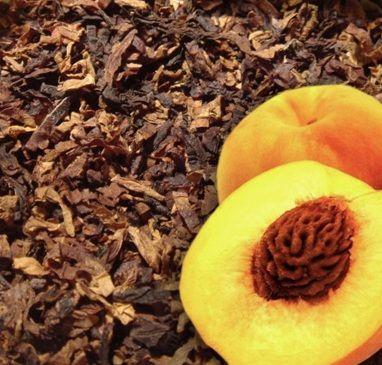 Peach-Tobacco.jpg