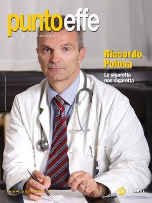 Il Prof. Polosa pubblica il primo studio in Europa sulle Sigarette Elettroniche-polosa.jpg