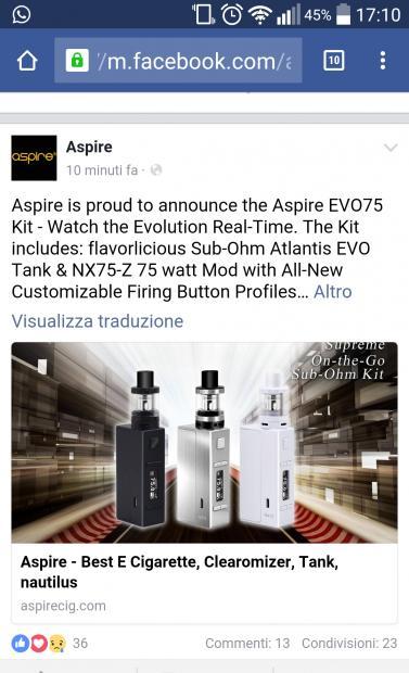 Aspire Atlantis Evo E Nuova Battery 75 W-quickmemo-_2016-07-13-17-10-45.jpg