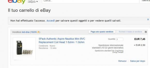 Ebay Coil Nautilus.-screenhunter_1039-dec.-29-06.48.jpg