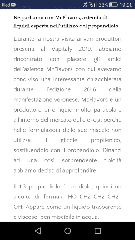 PG Vegetale [SigarettaElettronicaForum.com]