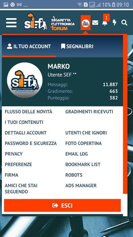 Screenshot_20210506-091032.jpg