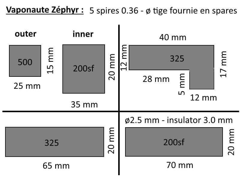 Recensione: LE ZEPHYR By Vaponaute-setup-le-zephyr.jpg