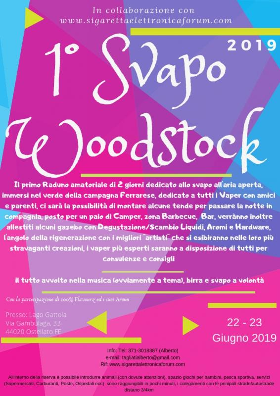 Svapo Woodstock 22/23 Giugno 2019-sigarettaelettronicaforum.jpg