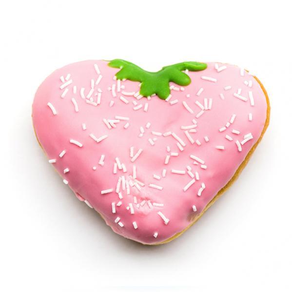 La Ricetta Di San Valentino-strawberryandcreme.jpg