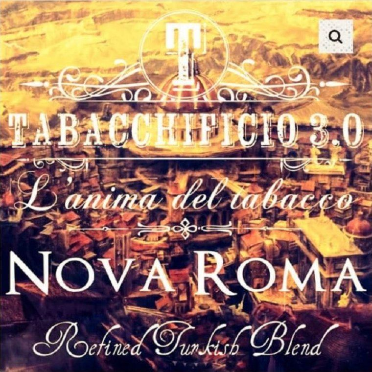 tabacchificio-30-nova-roma-aroma-20ml.jpg