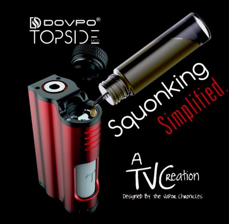 Topside by Dovpo E Tvc- The Vapor Chronicles-topside-by-dovpo.jpg