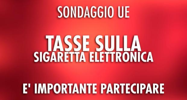 Consultazione Per La Tassazione Sulle Sigarette Elettroniche-uetax-jpg