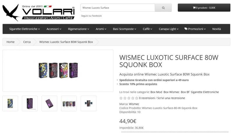Wismec Luxotic Surface-wismec-luxotica-surfaces.jpg
