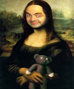 Mr_Bean.jpg