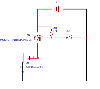 P-Mosfet.png
