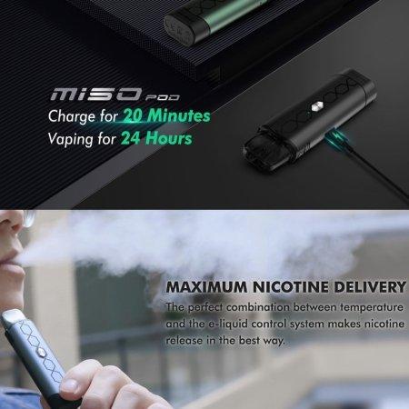 Univapo Miso Pod [SigarettaElettronicaForum.com]
