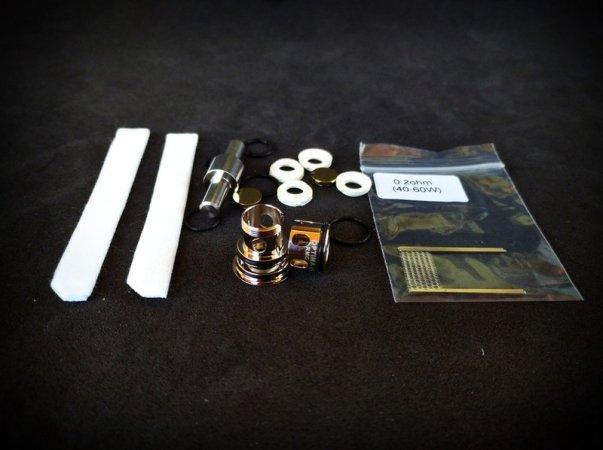 Vapefly-Optima-Pod-Mod-11.jpg