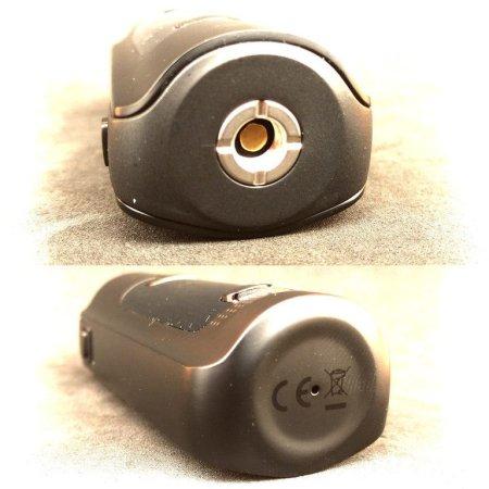 Eleaf iStick P100 Mod [SigarettaElettronicaForum.com]