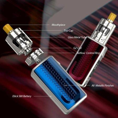 Eleaf-i-Stick-S80-Kit-2.jpg