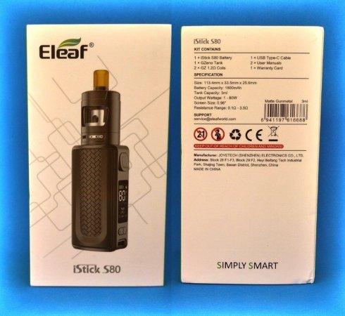 Eleaf-i-Stick-S80-Kit-3.jpg