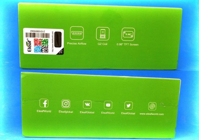 Eleaf-i-Stick-S80-Kit-4.jpg