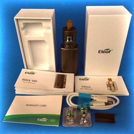 Eleaf-i-Stick-S80-Kit-5.jpg