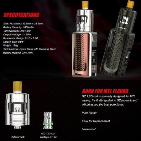Eleaf-i-Stick-S80-Kit-6.jpg