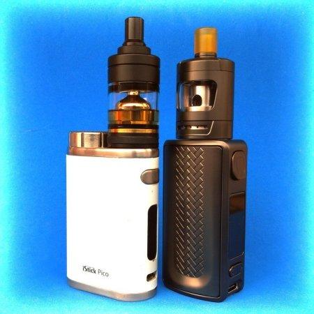 Eleaf-i-Stick-S80-Kit-8.jpg