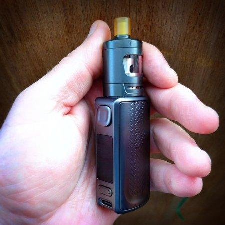 Eleaf-i-Stick-S80-Kit-9.jpg