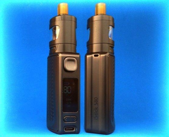 Eleaf-i-Stick-S80-Kit-10.jpg