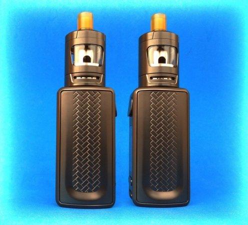 Eleaf-i-Stick-S80-Kit-11.jpg
