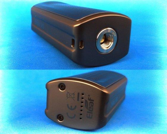 Eleaf-i-Stick-S80-Kit-12.jpg