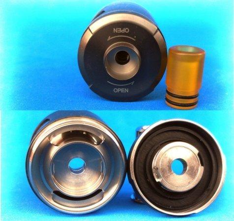 Eleaf-i-Stick-S80-Kit-13.jpg