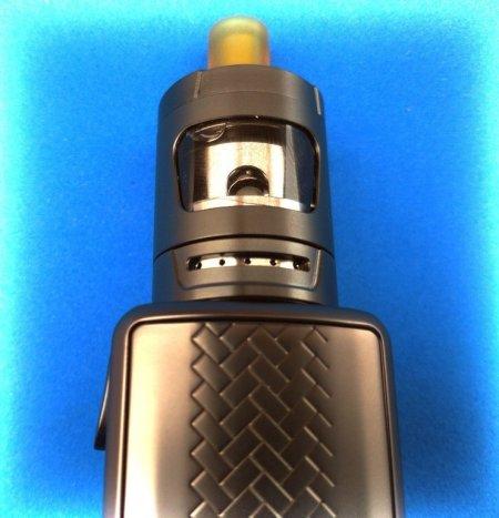 Eleaf-i-Stick-S80-Kit-17.jpg