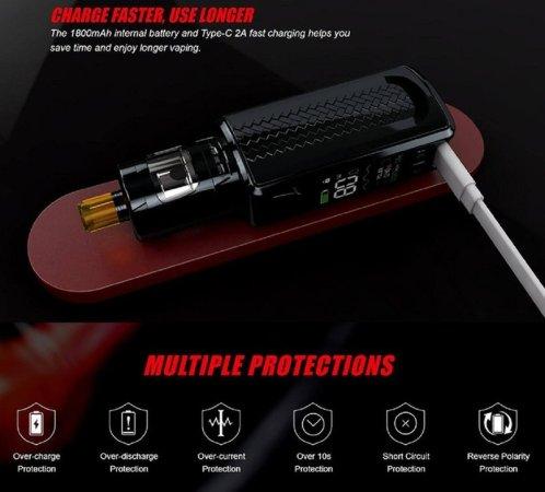 Eleaf-i-Stick-S80-Kit-19.jpg
