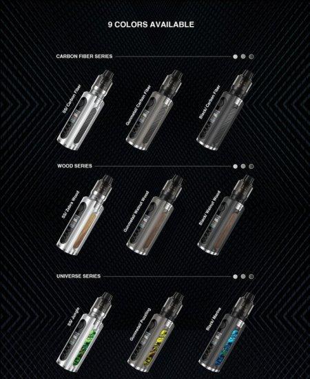 Lost-Vape-Grus-v2-Mod-UB-Pro-Tank-6.jpg