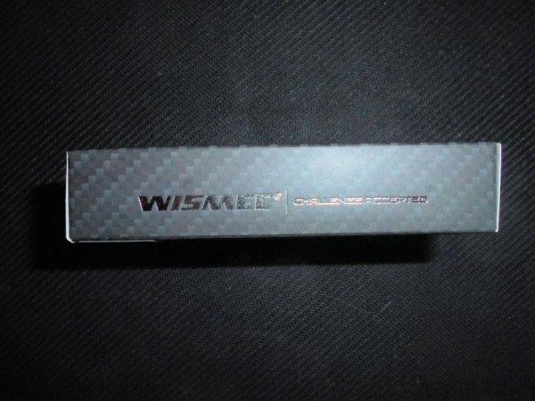 Wismec PREVA Dna [SigarettaElettronicaForum.com]