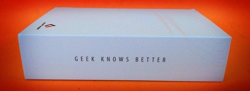 Geek-Vape-Wenax-K1-Mtl-Kit-3.jpg